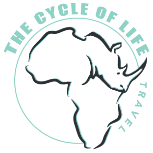 Cycle-of-life-logo-Travel-Transparent