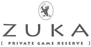 Zuka Private Game Reserve