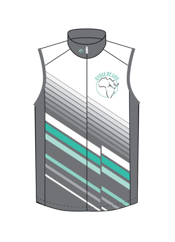 CycleOfLife_Gillet_Front