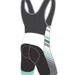 CycleOfLife_Dual-Bibshort_Back