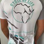 Cycle Shirt – Mens