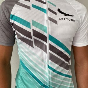 Cycling Shirt
