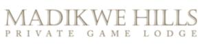 Madikwe Hills Logo