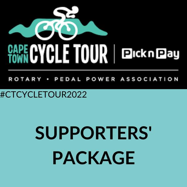 Long Sleeve Cycle Shirt